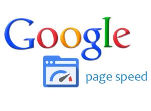 افزایش خودکار سرعت سایت در گوگل پیج اسپید تست